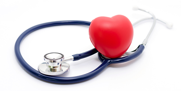 heart health in hindi