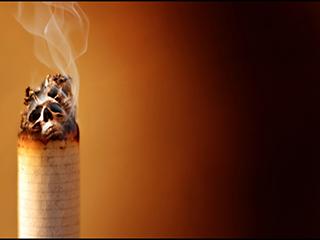 रोजाना खाने में शामिल करें ये फूड, छूट जाएगी धूम्रपान की लत!