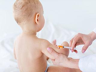 बच्चों को कब-कब टीके लगवाने चाहिए, जानते हैं आप?