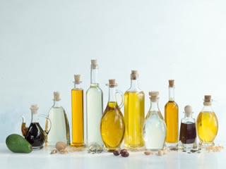 अच्छी और भरोसेमंद सेहत के लिए अपनाएं ये 5 तरह के तेल