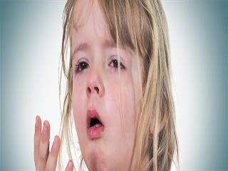 बच्चों में कुछ विशेष तरह के लक्षण हो सकते हैं एलर्जी के संकेत