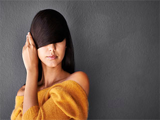 Try these mustard oil treatments for healthy, silky and smooth hair