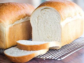 व्हाइट ब्रेड क्या सच में नुकसानदायक है?