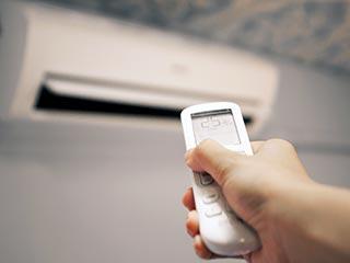 दिनभर AC में रहने से आपको भी हो सकती है ये गंभीर बीमारी