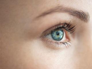 गर्मियों में आंखों के इंफेक्शन को चुटकियों में दूर करेगा ये 1 घरेलू नुस्खा