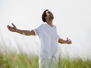 अगर ध्यान रहेंगी ये बातें तो कठिन समय में भी रहेंगे खुश!