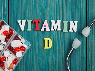 विटामिन डी सेहत के लिए कितना फायदेमंद है? नहीं जानते होंगे