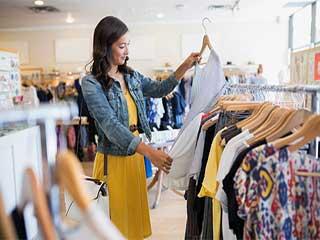 इसलिए लगातार बढ़ रही है रेडिमेड कपड़ों की मांग, जानें कारण