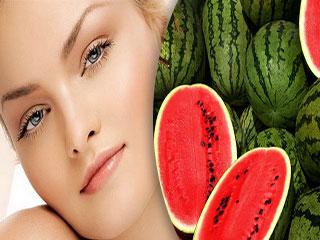 इन 5 फलों के छिलकों से दूर करें त्वचा का सांवलापन