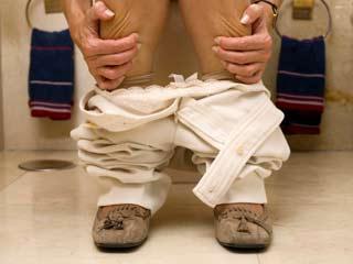 कब्ज और अनिद्रा को केवल दो दिन में ठीक करे खसखस