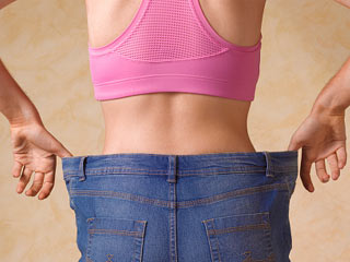 10 minutes workout routine to get rid of muffin top