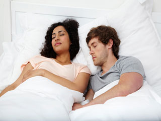 चैन की नींद के लिए किसी नुस्खे की नहीं, बस ये छोटा काम कर लीजिए