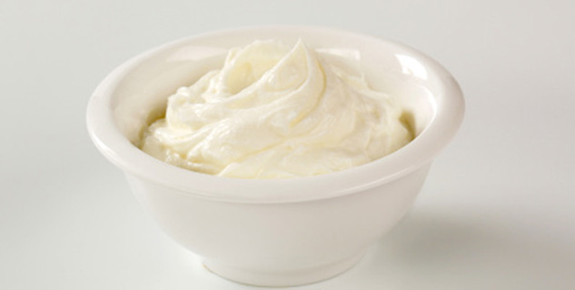 Curd and yogurt : Know the difference between them