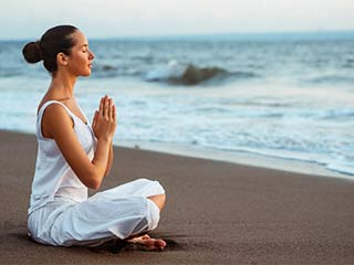 Types of meditation that you did not know about