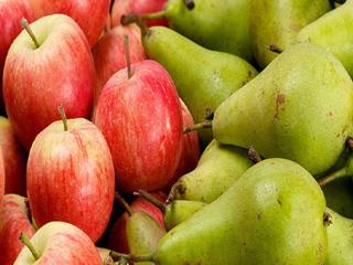 कब्ज का चाहते हैं जड़ से इलाज तो खाएं ये 2 फल