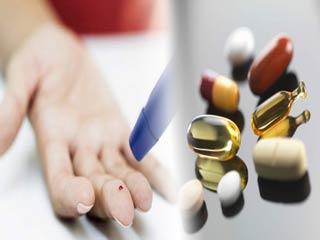 डायबिटीज के मरीजों के लिए जहर समान है ये दवाएं