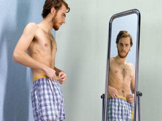 केवल 1 महीने में बढ़ेगा वजन और मिलेगा दुबले-पतले शरीर से छुटकारा!