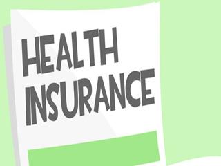 जीएसटी के बाद स्वास्थ्य बीमा होगा महंगा, जानें और क्या-क्या चीजें होंगी महंगी?