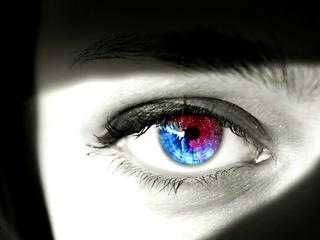 पानी से करें आंखों के हर रोग को दूर, जानें कैसे?