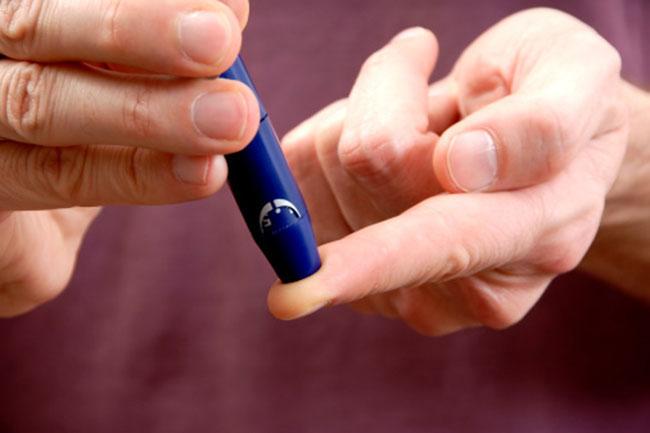 डायबिटीज से बचाव