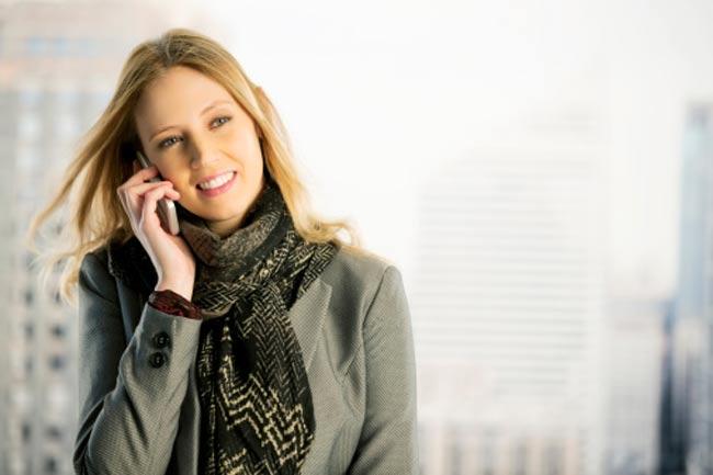 ज्यादा फोन पर बात करना