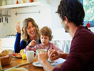 खाना खाने का ये है बेस्ट टाइम, हमेशा रहेंगे स्वस्थ