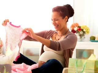 संसद में पास हुआ मैटरनिटी लीव बिल, गर्भवती महिला को मिलेगी 26 हफ्ते की छुट्टी