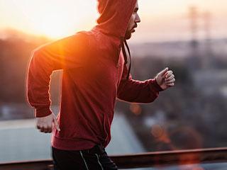 जॉगिंग और वॉकिंग से दोबारा शेप में आ सकते हैं दिल के क्षतिग्रस्त ऊतक