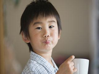 इस चमत्कारी दूध के ये हैं 5 अनोखे फायदे!