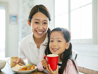 इन 5 हेल्दी और टेस्टी फूड्स को न नही कहेंगे आपके बच्चे