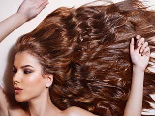 लंबे बालों का सीक्रेट तेल नहीं, ये हैं 5 चीजें