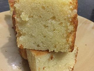वनीला व्हाइट केक के दिवानों के लिए स्पैशल रेसिपी