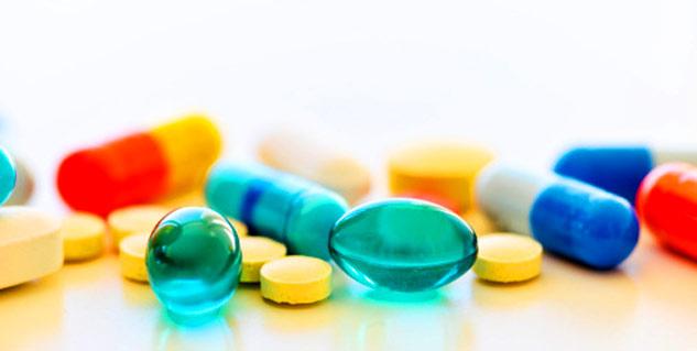 pillsthatworkswonder
