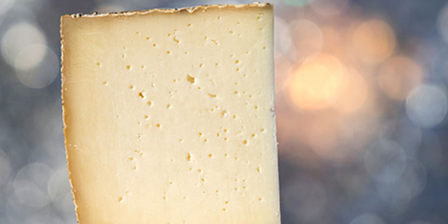 Reason why women should really avoid soft cheese during pregnancy