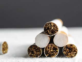 तंबाकू उत्पादों पर किसानों ने की कर कम रखने की मांग