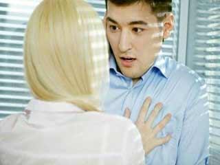 कार्यस्थल पर अगर महिला का होता है यौन शोषण, तो मिलेगी 90 दिन की पेड लीव