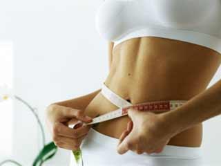 शरीर के इन 5 प्वाइंट्स को दबाएं, तुरंत मोटापा घटाएं