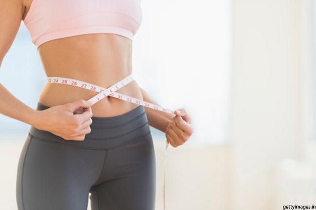 भागती-दौड़ती जिंदगी और मोटापा