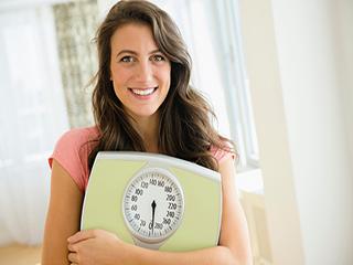 लाख कोशिशों के बावजूद नहीं बढ़ा वजन, तो खाएं ये 5 फूड
