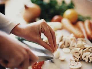 हैं मेडिटेरिनियन हर्बस, लेकिन इस्तेमाल होते हैं भारतीय खाने को स्वादिष्ट बनाने में...