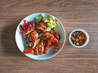 इन पांच मसालों से ऐसे दें चाइनीज़ डिश को इंडियन तड़का