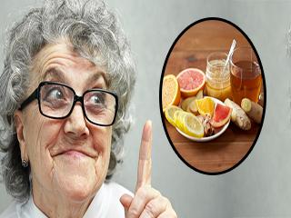 दादी मां के ये 5 नुस्खे अपनाएं, दवाओं से छुटकारा पाएं