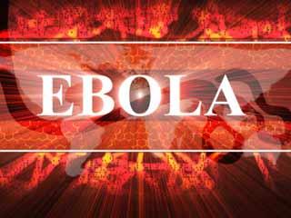 देश में फिर दी इबोला वायरस ने दस्तक, हो जाएं सतर्क