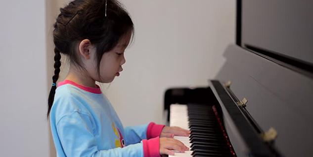 child play keyboard