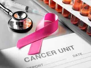 कैंसर कोशिकाओं को नष्ट करने वाली एंटीबॉडी की हुई पहचान