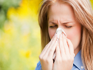Beware! these mistakes can make your seasonal allergy worse