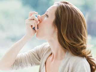 ये एक दवाई, जो अस्थमा जैसी समस्या का जड़ से करेगी खातमा