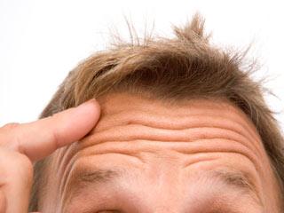 पार्किंसन में इस्तेमाल होने वाला इलाज अल्जाइमर जैसी बीमारी में भी मददगार