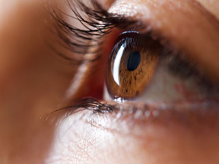 This one ingredient can improve your eye sight and prevent some common forms of blindness