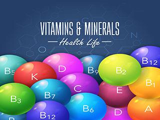 ये संकेत बताते हैं कि आपके शरीर में कौन से विटामिन की है कमी